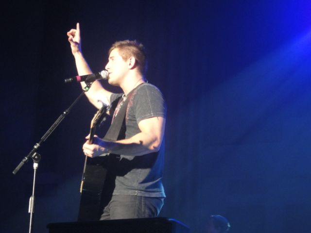 jeremy camp