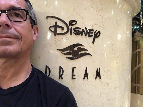 Disney Dream Cruise Line photos 2016