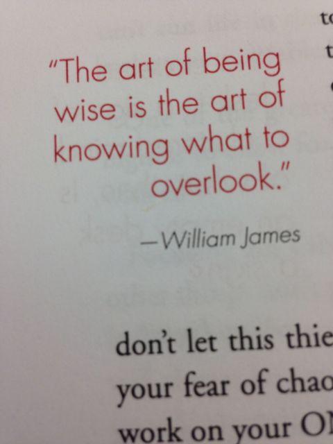 Leadership wisdom quote