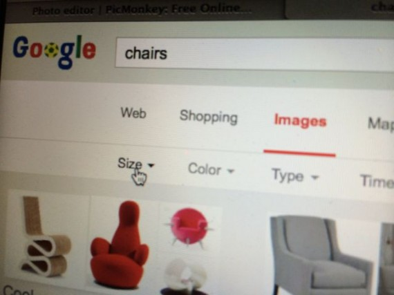 chair images