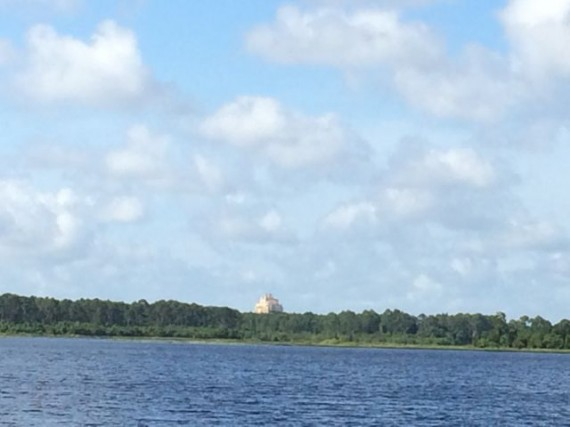 Disney's Four Season Resort