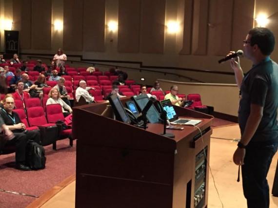 Orlando Leadership Disney Keynote Speakers