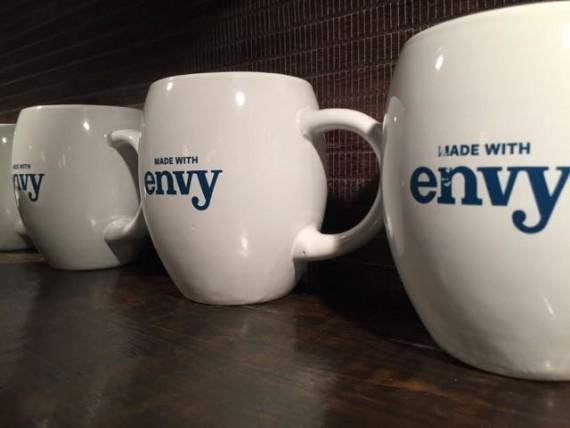 Envy Labs Orlando