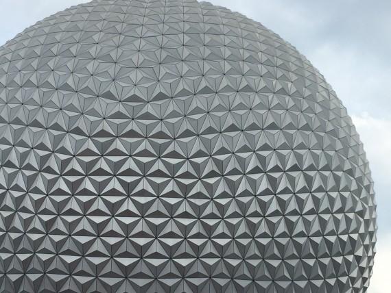 Disney Speakers jeff noel