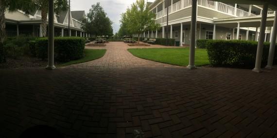 Winderemere Preparatory School