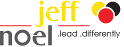 jeff noel disney keynote speaker logo
