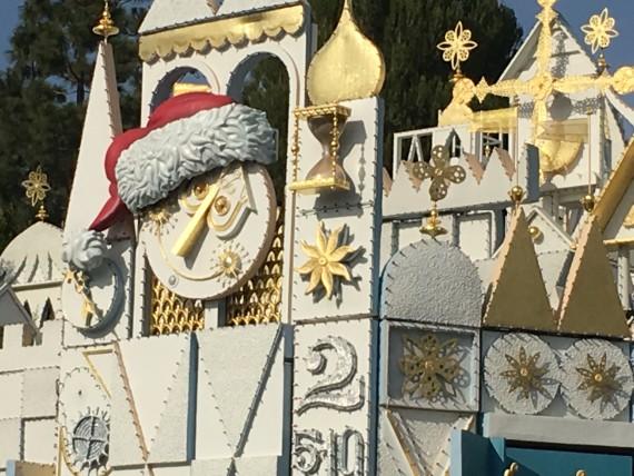 Disney Leadership Expert Speakers