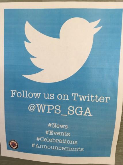 WPS on Twitter