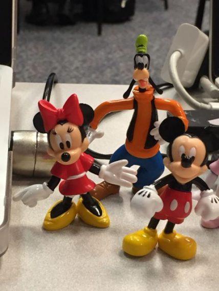 Disney Keynote Speakers Orlando